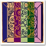 Passione Sting Packet