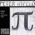 Peter Infeld String Packet