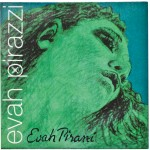 Evah Pirazzi String Packet