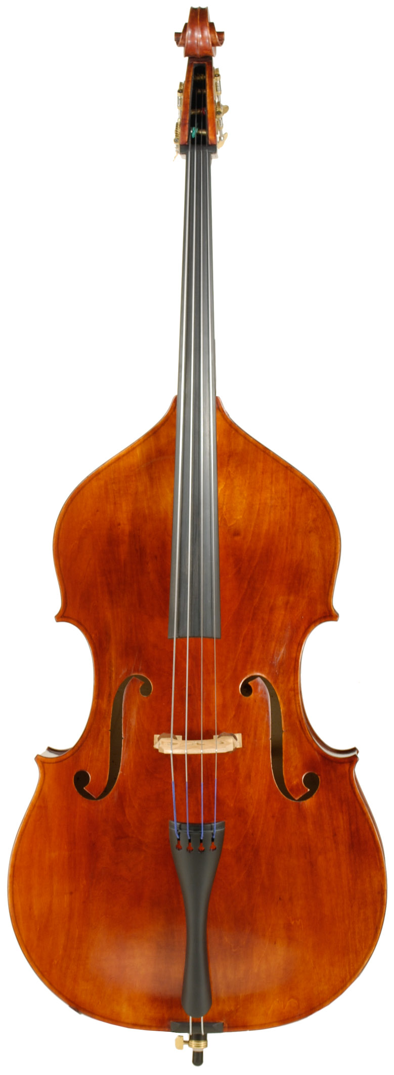 Samuel Shen Model 88 Laminated Oil Finish Top