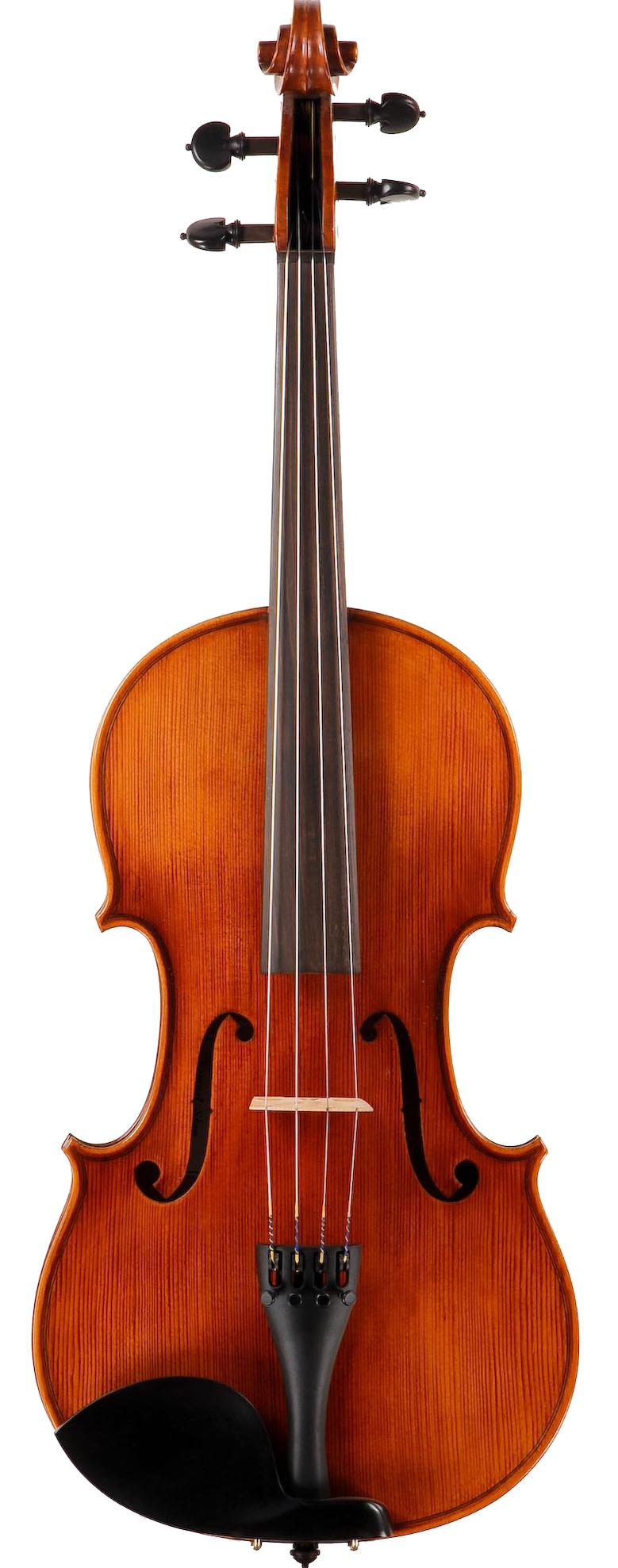 Samuel Shen Model 300 | J.R. Judd Violins