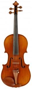 Tanglewood Strings Top