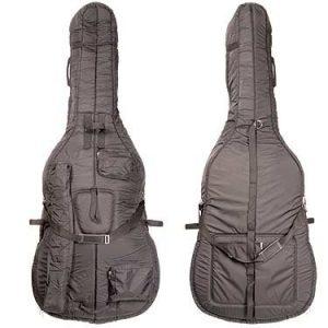 Bobelock Padded Bag