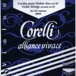 Corelli Alliance