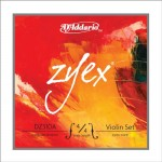 Zyex String Packet