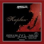 Kaplan String Packet