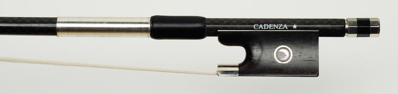 Eastman CADENZA* Model 302 Frog