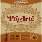 Pro-Arte String Packet