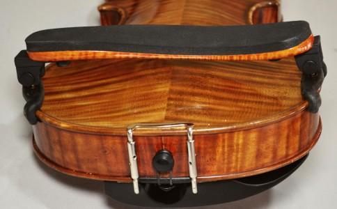SR 144A + Instrument