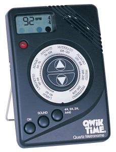 Qwik Time QT-7