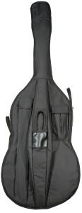 CSC Bass Bag Top