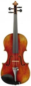 Jay_Haide_violin_top