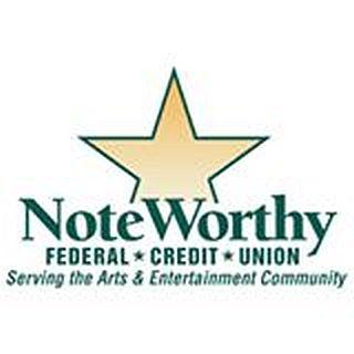 NoteWorthy Credit Union 320