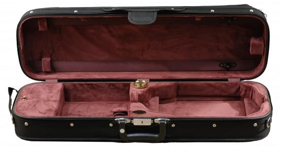Bobelock 1002LS VN Case Open