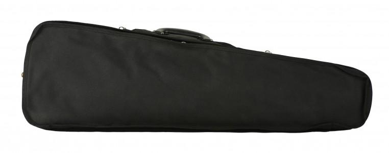 Dart Deluxe Violin Case Top