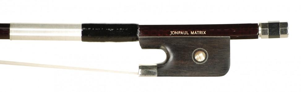 JonPaul Matrix 80 5g VC Bow Frog
