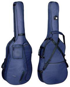 Gewa Bass Bag