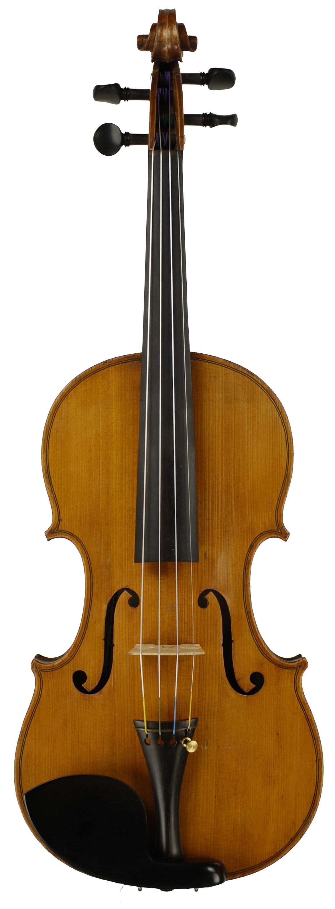 Mirecourt France  city images : Lyon & Healy, Mirecourt, France 1916 | J.R. Judd Violins
