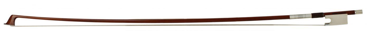 Manoel Francisco Art Deco Mastodon Ivory Frog VA Bow Full Side